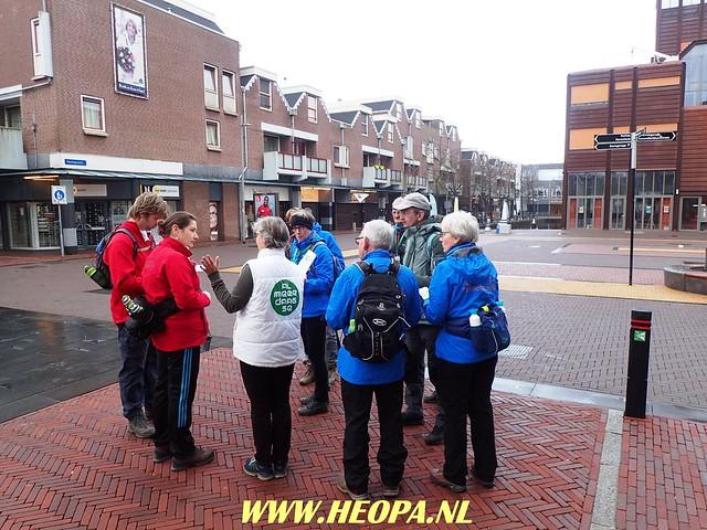 2018-03-10  Almere-Haven-Poort 25 km  (14)