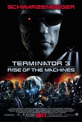 Terminator-3-Rise-of-the-Machines-2003