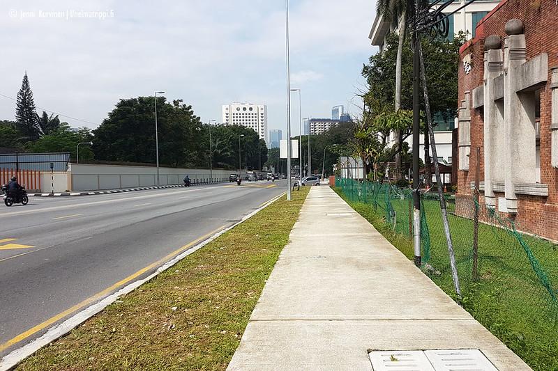 20180311-Unelmatrippi-Kuala-Lumpur-112247