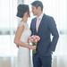 Jodie & Donald 婚禮紀錄|台中新天地飯店