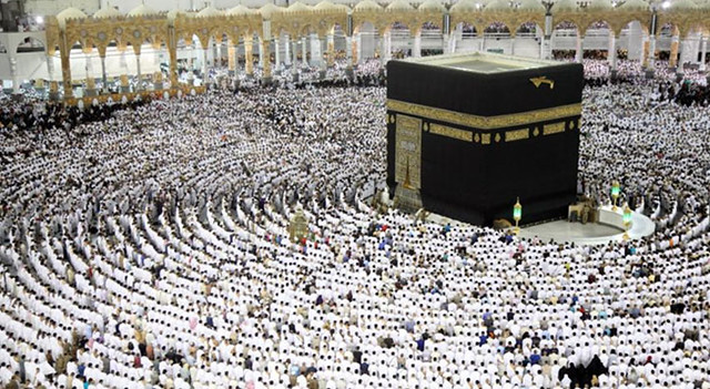 What is the Significance of Umrah in Islam