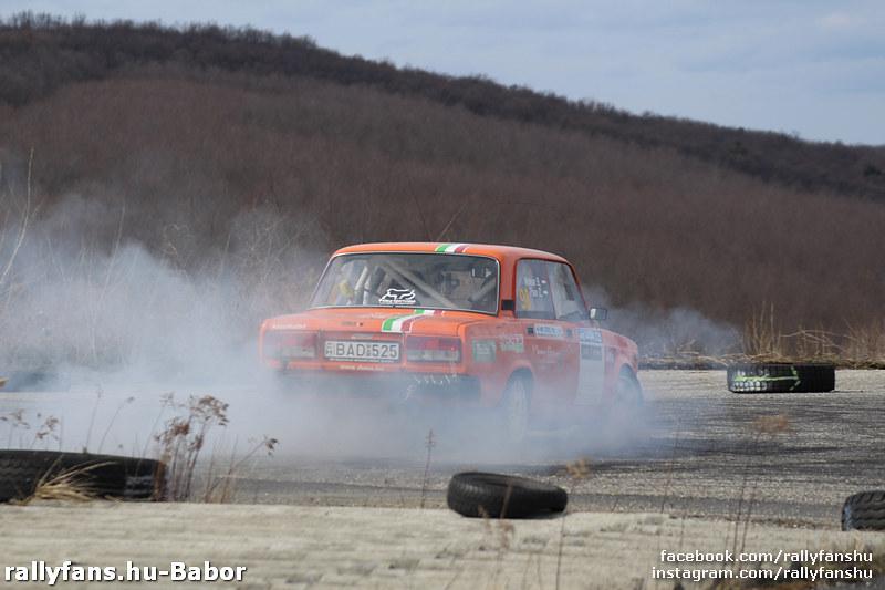 RallyFans.hu-11130
