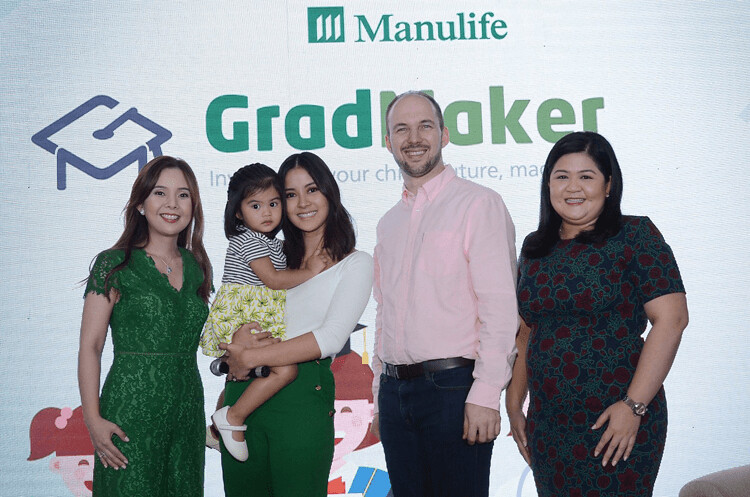 Gradmaker4