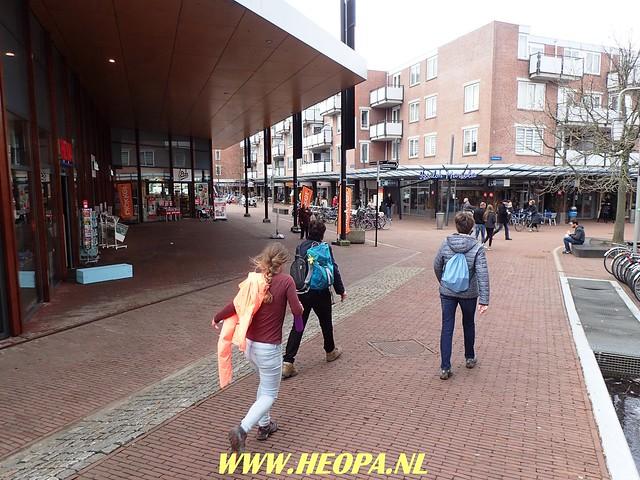 2018-03-10  Almere-Haven-Poort 25 km  (94)
