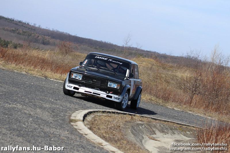 RallyFans.hu-11032