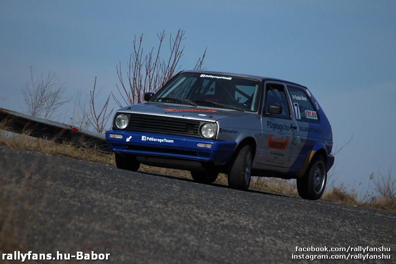 RallyFans.hu-10962