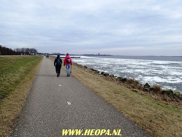 2018-03-10  Almere-Haven-Poort 25 km  (88)