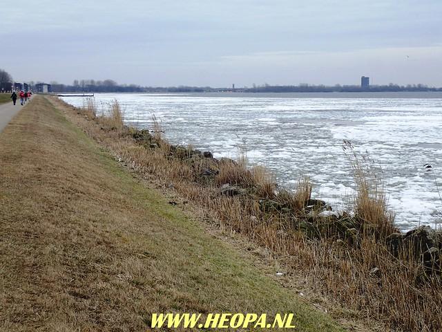 2018-03-10  Almere-Haven-Poort 25 km  (86)