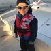 Fishing Trip with the Grandsons