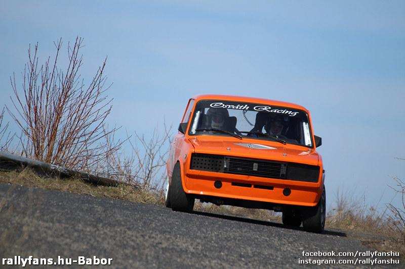 RallyFans.hu-10982