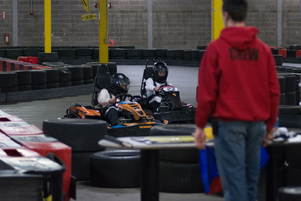 full throttle karting-1380 | Miami Motorsports | Flickr