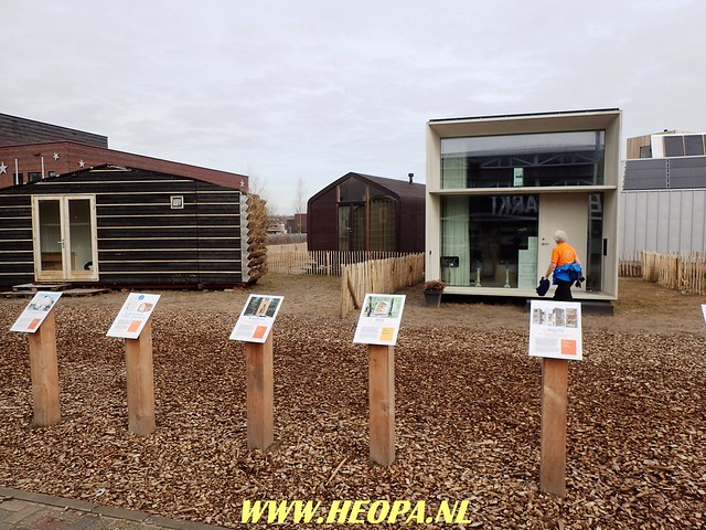 2018-03-10  Almere-Haven-Poort 25 km  (34)