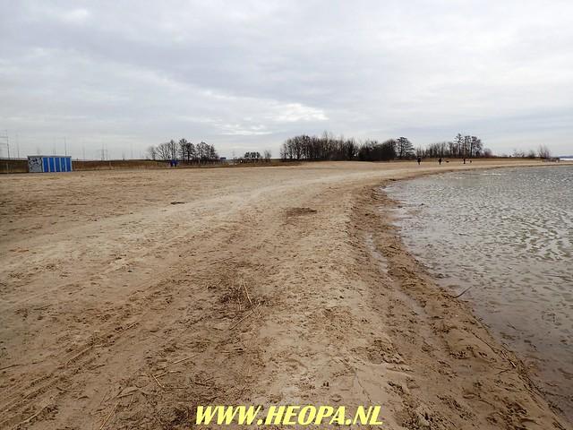 2018-03-10  Almere-Haven-Poort 25 km  (76)