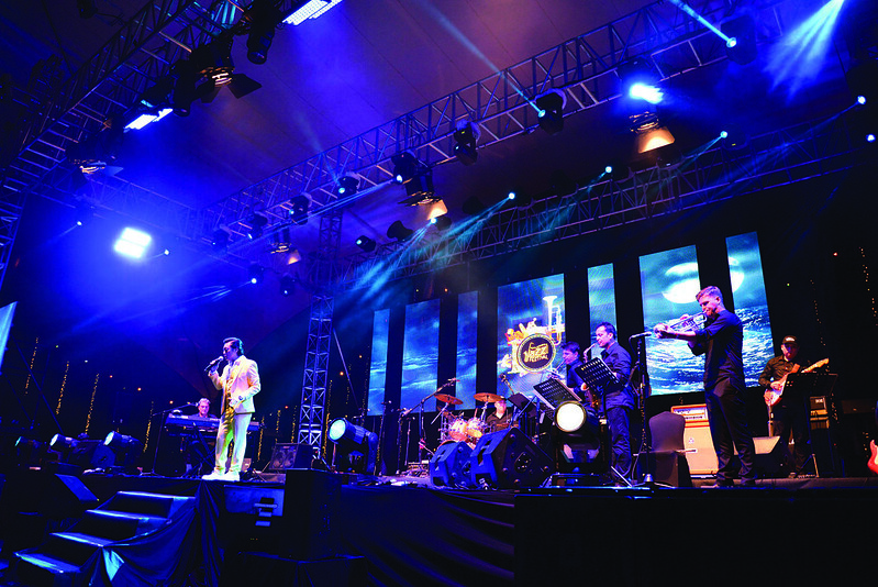KK Jazz Fest 3