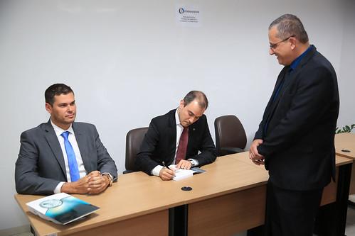 ENTREGA_CERTIFICADOS - PÓS COMBATA A CORRUPÇÃO (54)