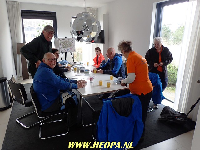 2018-03-10  Almere-Haven-Poort 25 km  (66)