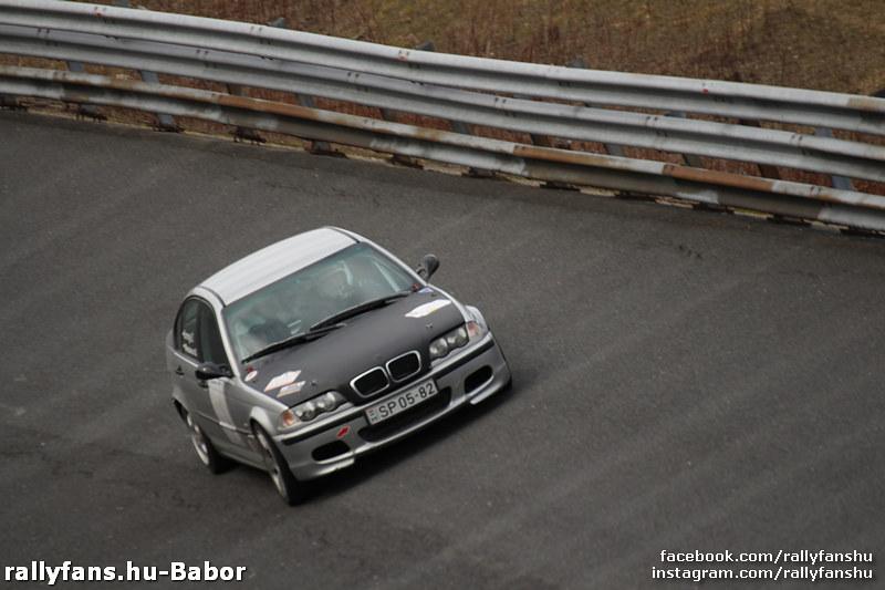 RallyFans.hu-11072