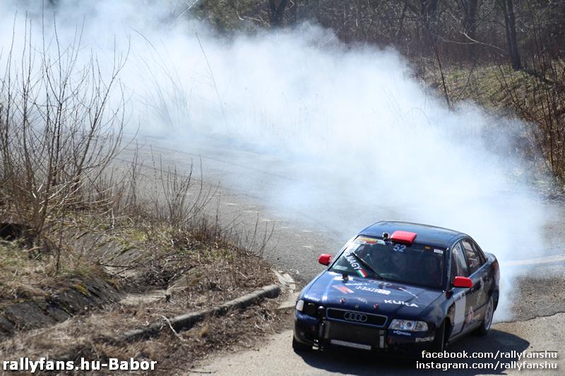 RallyFans.hu-11018