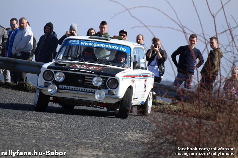 RallyFans.hu-10992