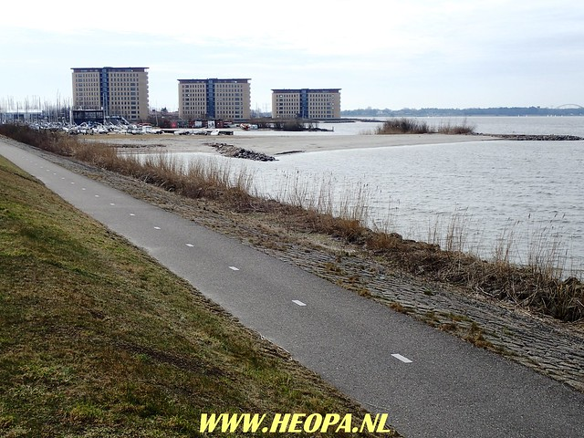 2018-03-10  Almere-Haven-Poort 25 km  (55)