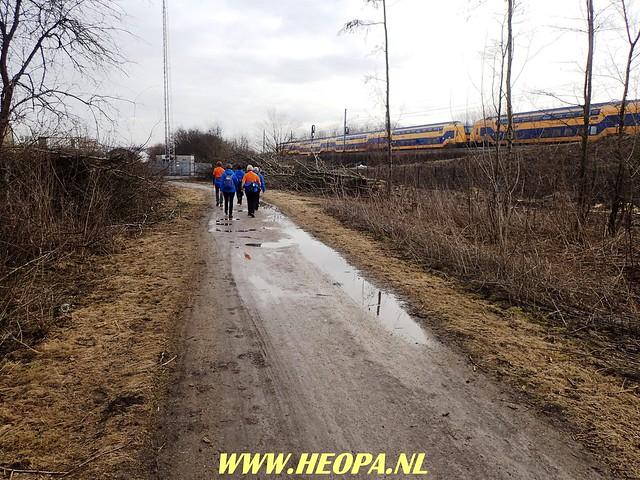 2018-03-10  Almere-Haven-Poort 25 km  (26)
