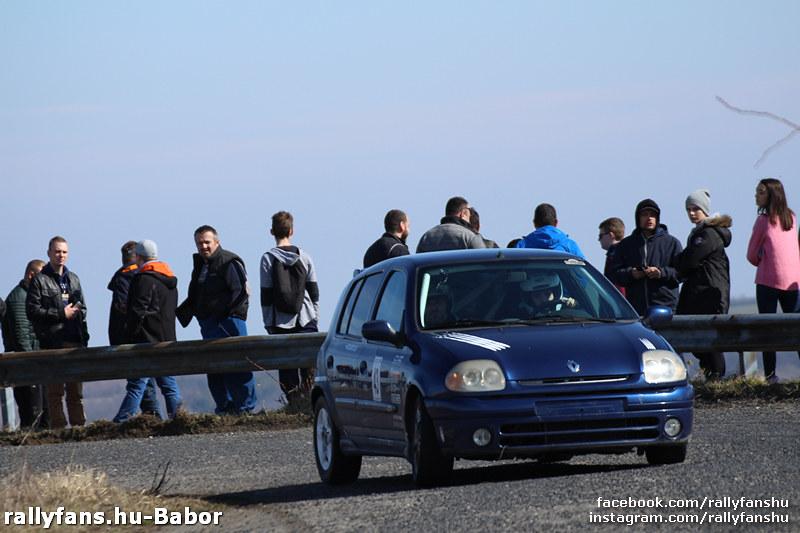 RallyFans.hu-11020