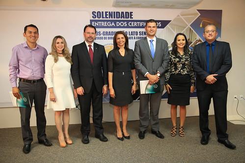 ENTREGA_CERTIFICADOS - PÓS COMBATA A CORRUPÇÃO (44)