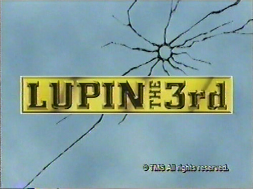 lupinthe3rd71intro1