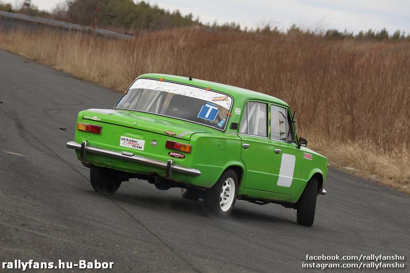 RallyFans.hu-11104