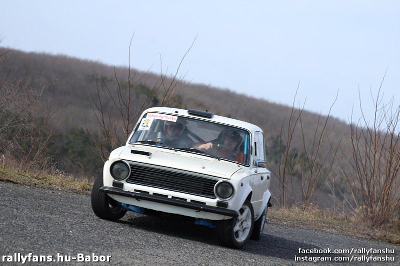 RallyFans.hu-11050