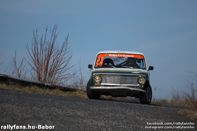 RallyFans.hu-10952