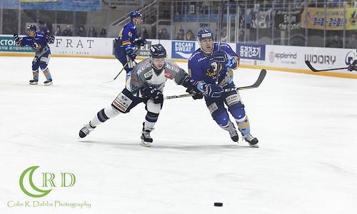 Halla vs Blades Play offs 3-10-18_0211