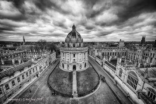 oxford architecture highup nikon d750 dome road tower monochrome sky hdr panoramic wide midlands uk cityscape buildings domed stormy england britain wonderful oxfordshire high overlooking elevated top round windows wow towering shaped gb britannia fab fabulous scene scenic inspiring stunning artistic architectural oxfordsights oxfordviews ukengland englishviews elevatedposition cityview oxfordview viewofoxford ukview soaring soared placestovisit ukviews cityscapeview townview cities highandwide wideview