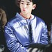 2017-03-31_Lsp_lovely_9QueOmWFaW_2