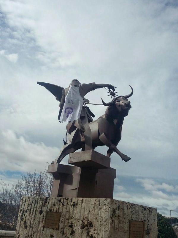 8M Teruel torico