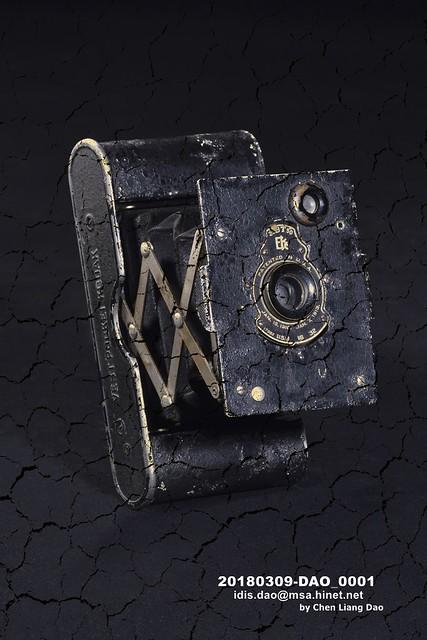 古董,百年古董相機,照相機,歷史性,合成影像