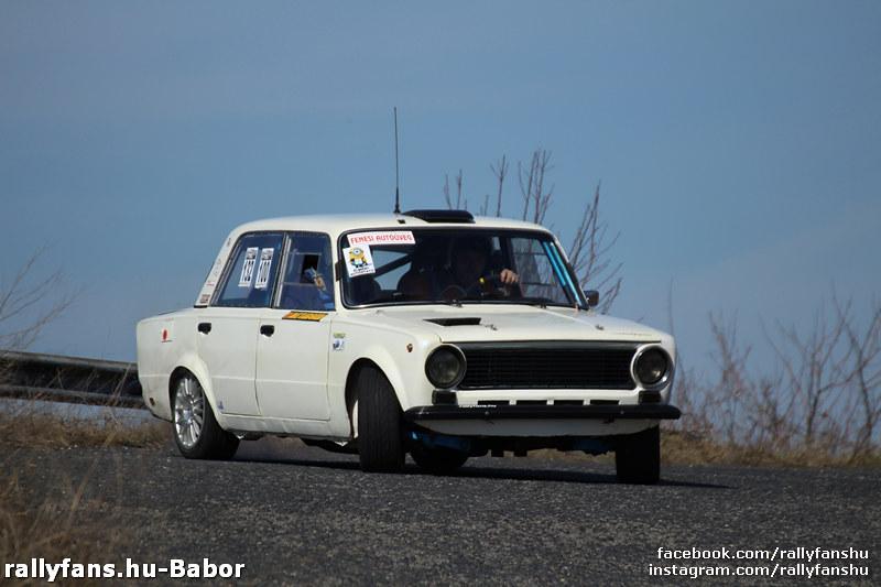 RallyFans.hu-10949