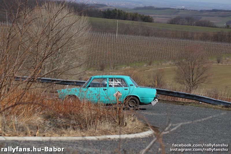 RallyFans.hu-11045