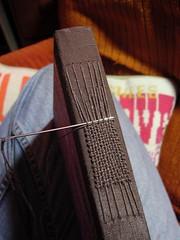 weaving   by Figure 5 Studio
