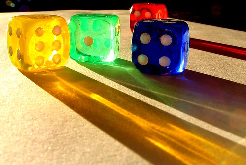 blue deleteme5 sunset red deleteme8 sunlight dice color deleteme deleteme2 deleteme3 deleteme4 green deleteme6 deleteme9 deleteme7 yellow saveme deleteme10 prism transparent