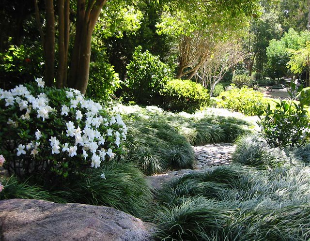 By Nzlandscapes Japanese Garden Ideas. Nz Landscape Designers. Auckland NZ.  Landscapers. | By Nzlandscapes