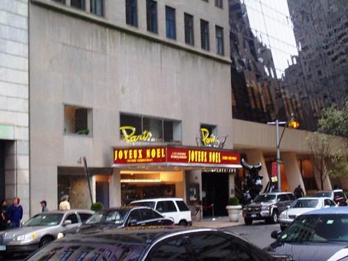 new york | by JND90745