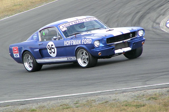 Skope 040206 065-1 1966 Shelby Mustang