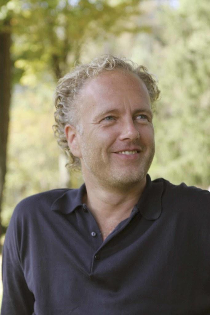 Andreas Gerdes