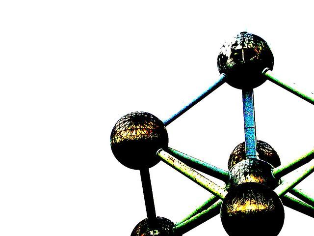 Pabellon Expo 1958 (versión 3)