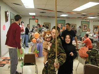 Halloween Carnival 05 (81) | by frizzlednewt