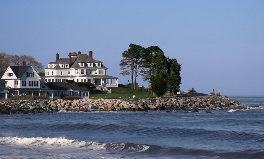 New Hampshire Atlantic