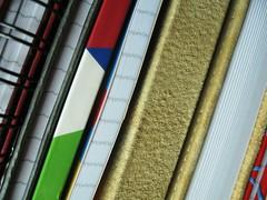 ASDA Notebooks