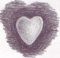 heart12052006
