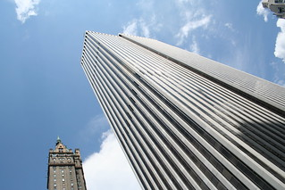 Apple Store Fifth Avenue | by Wysz